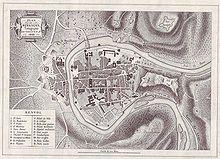 plan c Besançon