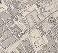Plan hotel dieu le comte 1839.jpg