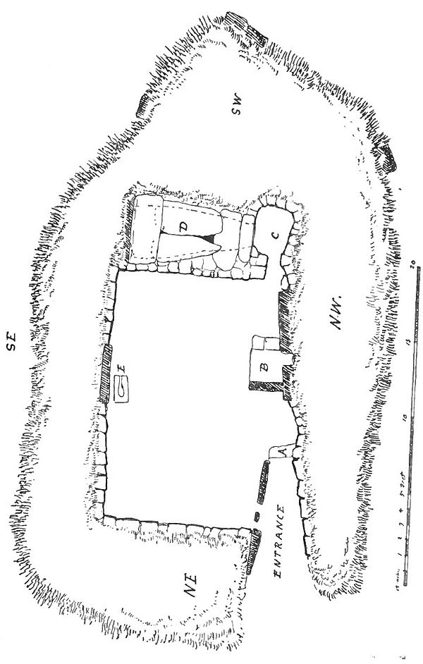 Plan of Blowing-house, Deep Swincombe.jpg