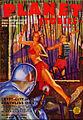 Planet stories 1943win.jpg
