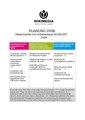 Planung2018 Zielentwürfe mit Erläuterung Stand 30.08.2017-1.pdf