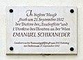 Plaque Emanuel Schikaneder.jpg