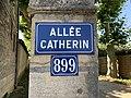 Plaque allée Catherin Feillens 1.jpg