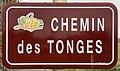 Plaque chemin Tonges Laiz 2.jpg