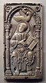 Plaque of St. John the Evangelist.jpg