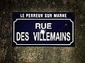Plaque rue Villemains Perreux Marne 1.jpg