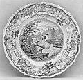 Plate MET 24415.jpg