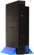 PlayStation 2PlayStation 2
