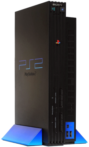 Datei:PlayStation 2.png