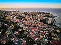 Playa Ancha, Valparaíso (40047171682).jpg