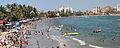 Playa Pampatar.jpg