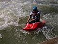 Playboating2.JPG