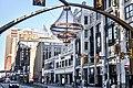 Playhouse Square (25062064351).jpg