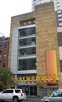 Playwrights-horizons.jpg