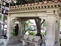 Plaza Francia 2000 003.jpg