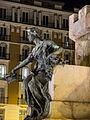 Plaza de España-Zaragoza - PC302018.jpg