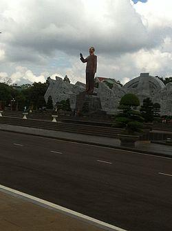 Giá vé máy bay cho đoàn của hãng Vietnam Airlines đến Gia Lai