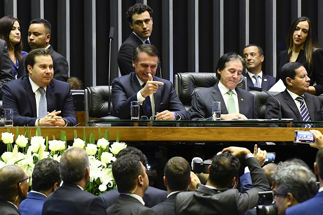 Plenário do Congresso (45837704344).jpg