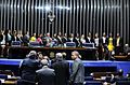 Plenário do Senado (27272273250).jpg