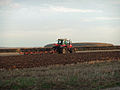 Ploughing on Horkstow Wolds - geograph.org.uk - 1592888.jpg