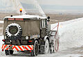 Plowing through the Snow (8515747974).jpg