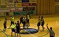 Plus Pujol Lleida vs CBT Bàsquet Catalunya.jpg