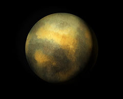 240px-Pluto.jpg