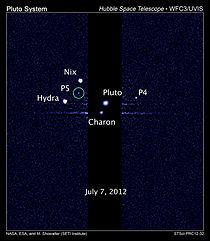 Pluto P5 Discovery Image.jpg
