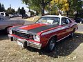 Plymouth Duster (6269047465).jpg