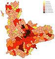 Población de la provincia de Valladolid.jpg