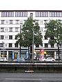 Podbielskistraße 292, 1, Groß-Buchholz, Hannover.jpg
