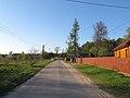 Podlaskie - Gródek - Zubki 20120501 03.JPG