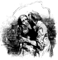 Podróże Gulliwera T. 2 str 061.png