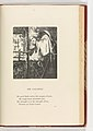 Poems by Alfred Tennyson MET DP322138.jpg