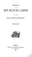 Poesias del Dr don Manuel Carpio.PNG