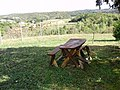 Pogled s Tomašnice - panoramio.jpg