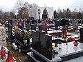 Pogrzeb Piotra Szczęsnego 01.jpg