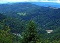 Pohľad na Hodrušské jazerá - panoramio.jpg