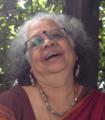 Poile Sengupta 2014.png