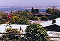 Point Loma,California.USA. - panoramio (7).jpg