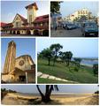 Pointe-Noire Congo.png