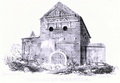 PoitiersBaptistere1835 (3).png