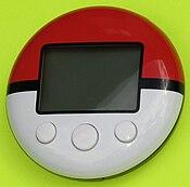 175px-Pok%C3%A9walker dans Nintendo DS