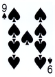 Poker-sm-216-9s.png