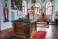 Pokrovsky monastery in Dedovo 2012.jpg