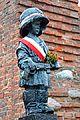 Poland-00786 - Little Insurrectionist (30848222470).jpg
