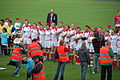 Poland rugby NT 2009 (1).jpg