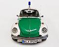 Police Car VW 1303 05.jpg