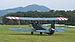 Polikarpov Po-2 HA-PAO OTT 2013 03.jpg