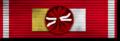 Polonia Restitutan 1. lk. komantajamerkki.png